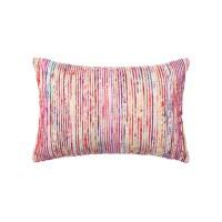 Loloi Rugs Lumbar Pillow & Reviews