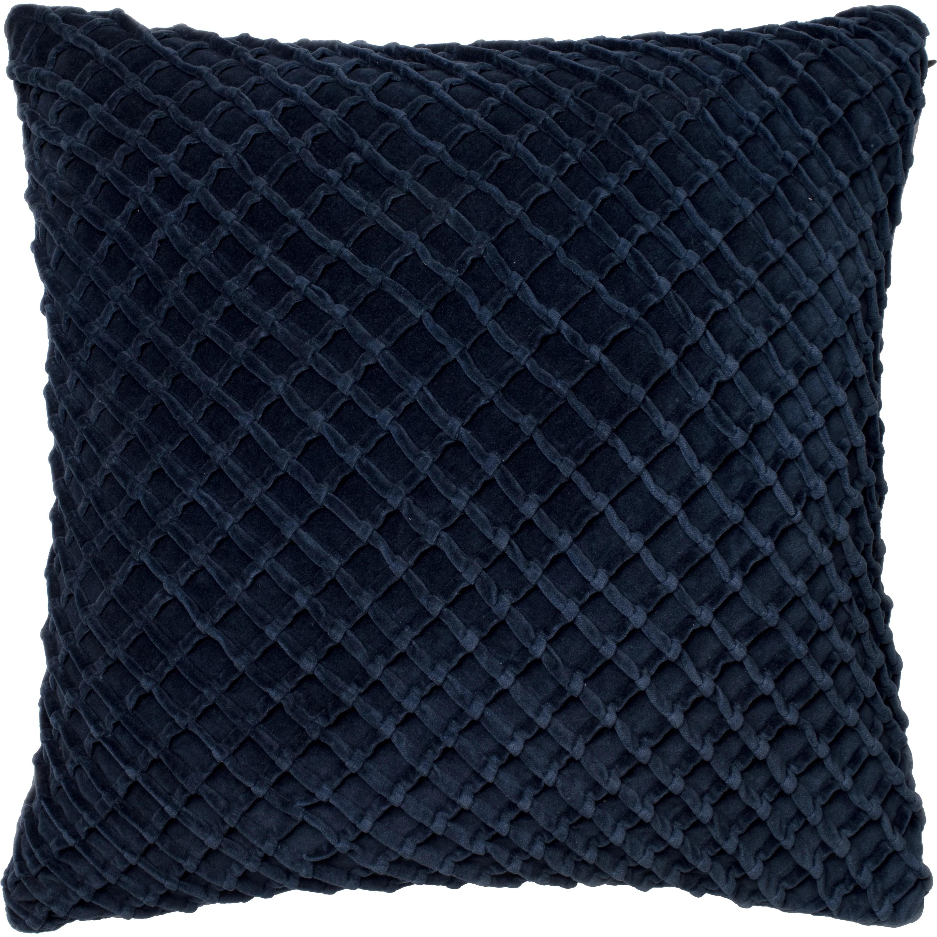 Loloi Rugs Throw Pillow & Reviews