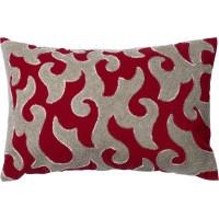 Loloi Rugs Cotton Lumbar Pillow & Reviews