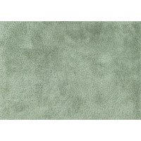 Loloi Rugs Fresco Seafoam Green Area Rug & Reviews