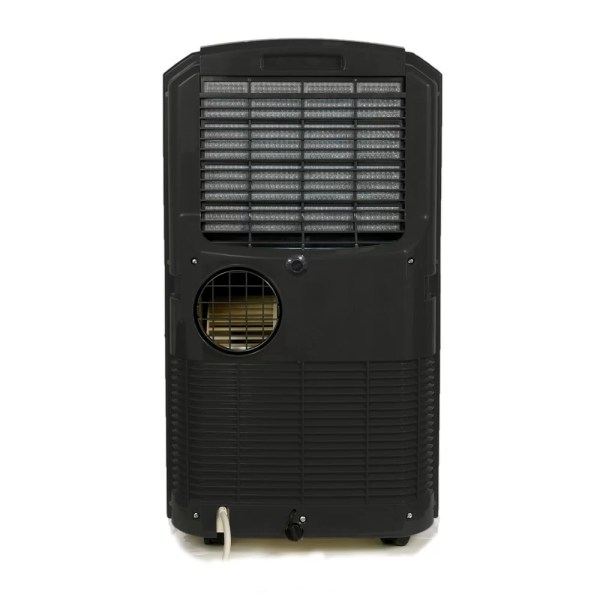 Whynter 12000 Btu Portable Air Conditioner With Remote &