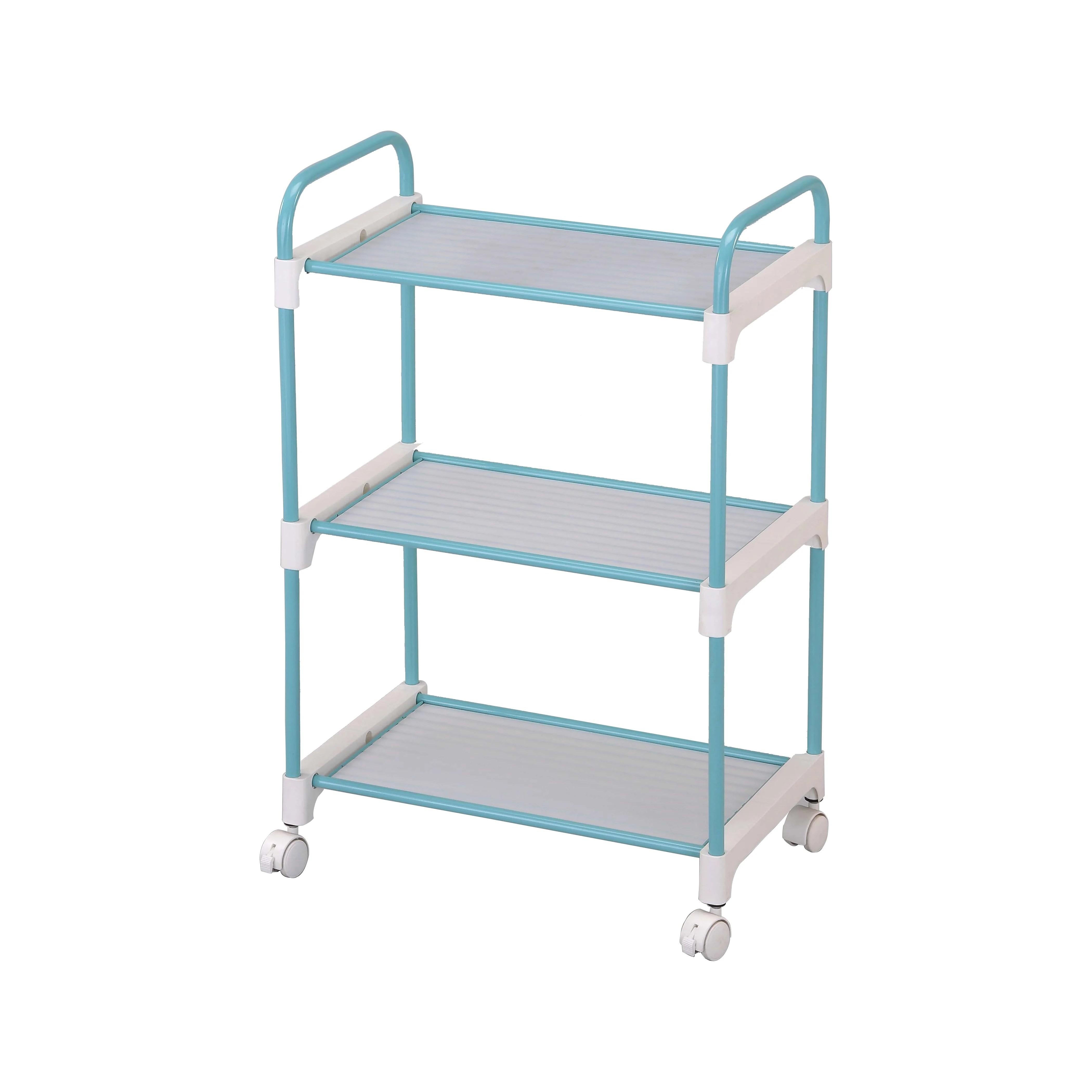 ORE Furniture Utility Cart & Reviews