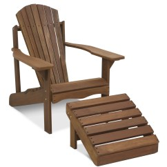 Wayfair Adirondack Chairs Hanging Bubble Chair Under 100 Furinno Tioman Teak Hardwood Patio