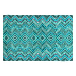 Turquoise Kitchen Rugs Tall Table And Chairs For Deny Designs Ingrid Padilla Area Rug Reviews