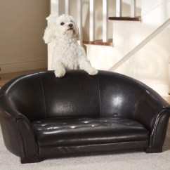 Enchanted Home Mackenzie Pet Sofa Drexel Heritage Leather The Easy Clean Artemis Dog