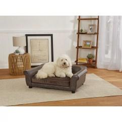 Enchanted Home Mackenzie Pet Sofa Ikea Slipcover Reviews Spencer Dog Wayfair