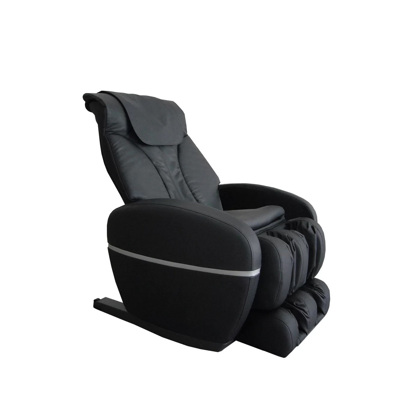massage zero gravity chair batman camping masse la escape reclining wayfair