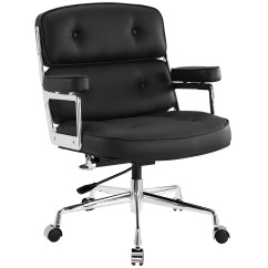 Modway Office Chair Divani Casa Charles Modern White Leather Reclining Remix Mid Back And Reviews Wayfair