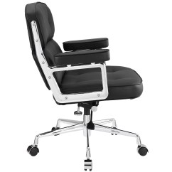 Office Chair Reviews Desk Teen Modway Remix Mid Back And Wayfair