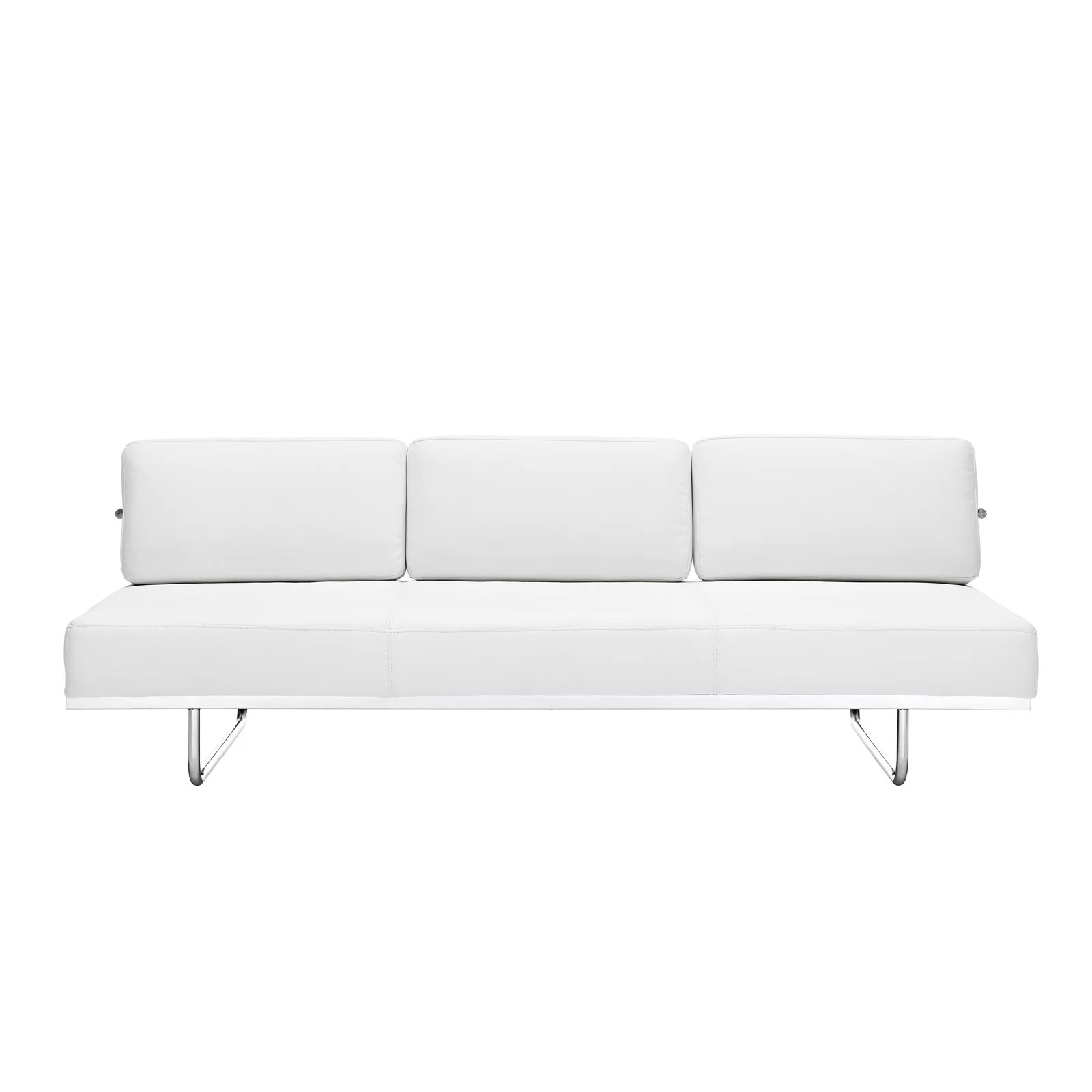 lc5 sofa price hooker modway fancy sleeper and reviews wayfair