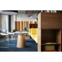 Steelcase Scoop Side Chair & Reviews | Wayfair