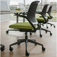 Wayfair Office Chairs Metal Accent Chair Steelcase Cobi And Reviews