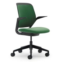Steelcase Cobi Office Chair & Reviews