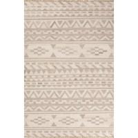 JaipurLiving Collins Ivory/Neutral Area Rug | Wayfair