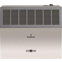 Thermablaster 32,000 BTU Natural Gas/Propane Vent Free ...
