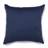IZOD Classic Stripe European Throw Pillow & Reviews | Wayfair