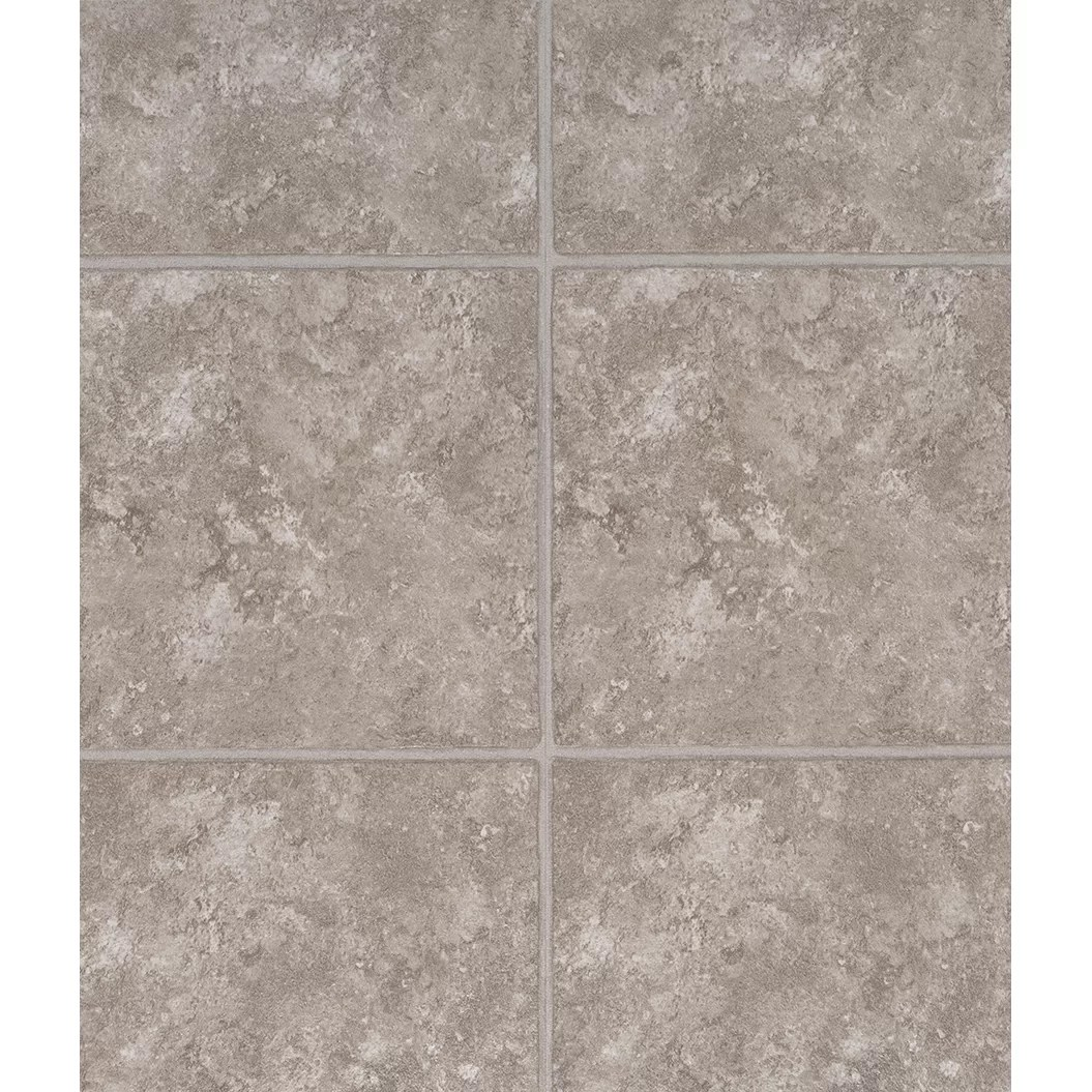"""Islander Flooring 3 Piece Grouted Style 12"""" x 36"""" x 4mm"""