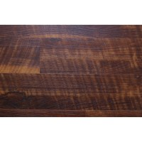 "Islander Flooring Engineered 5.86"" x 48"" x 6.1mm Luxury ..."