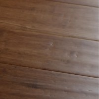 Engineered Hardwood Flooring Bamboo ...