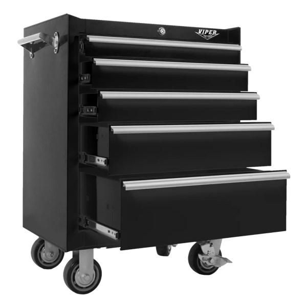 Viper Tool Storage 26