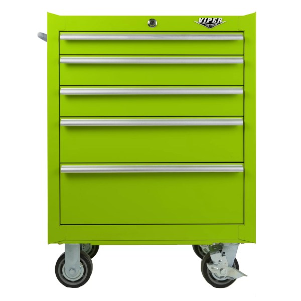 Viper Tool Storage 26.63
