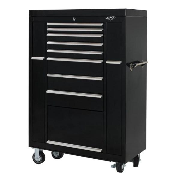 Viper Tool Storage 41