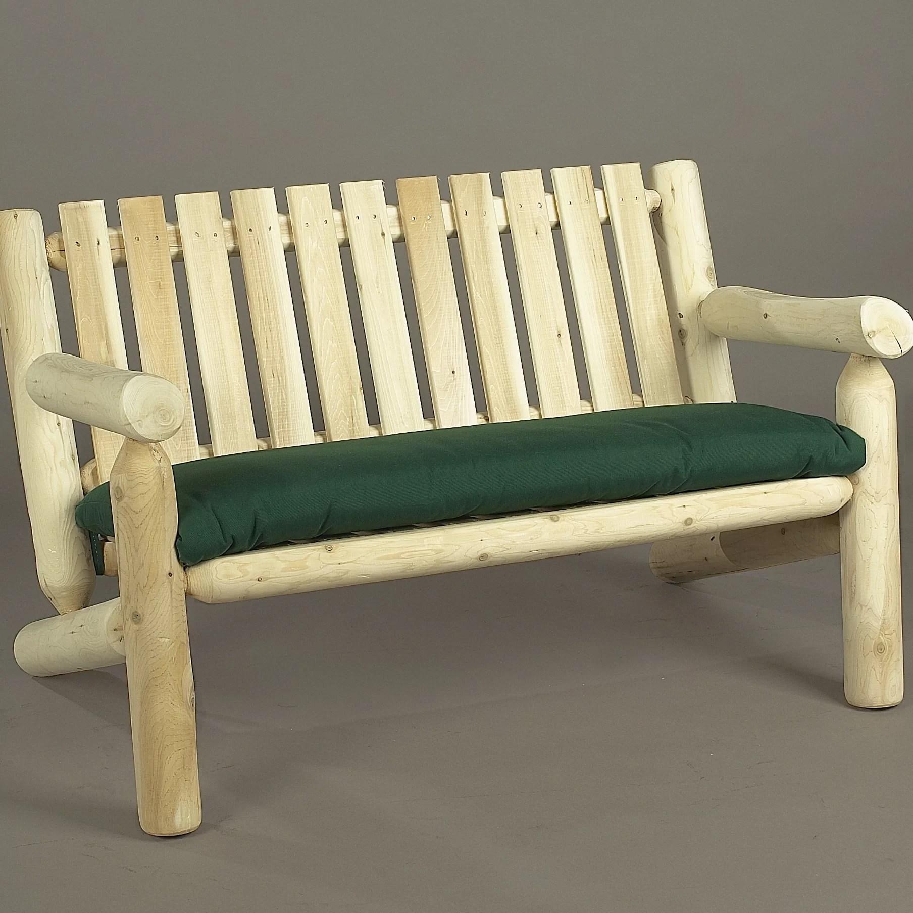 cedar rocking chairs hanging egg chair outdoor rustic indoor