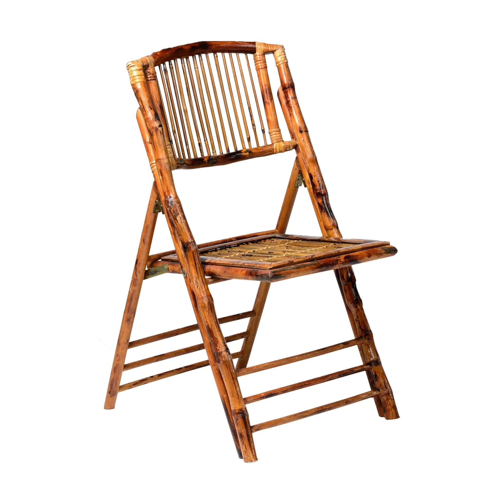 commercial seating chairs gaming chair rocker products bamboo folding and reviews