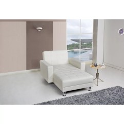 Corner Sofa Reviews Uk Material Fabric Types Leader Lifestyle Spencer Modular Bed And