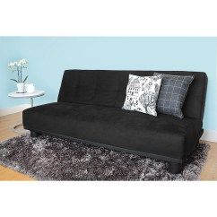 Victoria Clic Clac Sofa Bed Review Minnie Mouse Chair And Ottoman Set Leader Lifestyle Ismi 3 Seater
