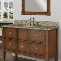 granite bathroom vanity tops - 28 images - bathroom ...