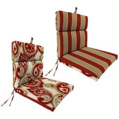 Making Adirondack Chair Cushions Chairs Wedding Poland 1939 Jordan Manufacturing Universal Outdoor