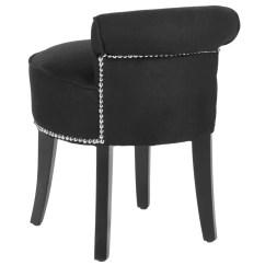 Bedroom Makeup Chair Bin Bag Chairs Safavieh Mulberry Vanity Stool And Reviews Wayfair Uk