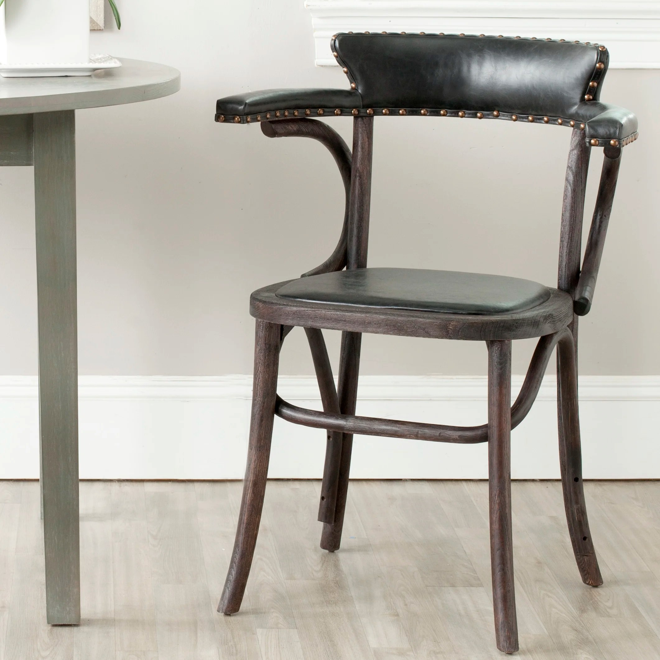 safavieh dining chairs red chair and ottoman salma wayfair uk