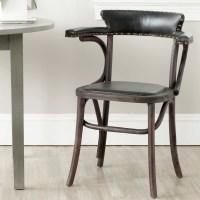 Safavieh Salma Dining Chair   Wayfair UK