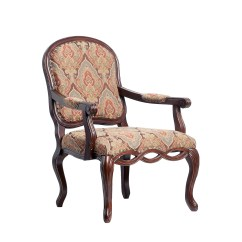 Harvard Chair For Sale Rocking Modern Nursery Comfort Pointe Carved Arm And Reviews Wayfair