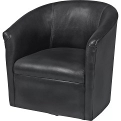 Wayfair Swivel Chair Cane Seat Comfort Pointe Draper Barrel And Reviews