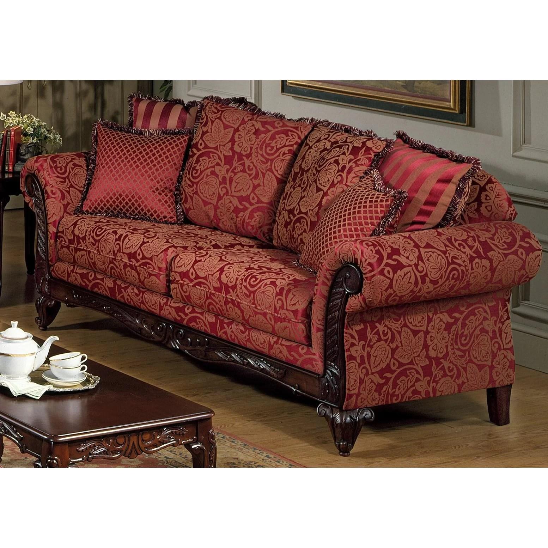 chelsea square sofa leather pet home tia and reviews wayfair