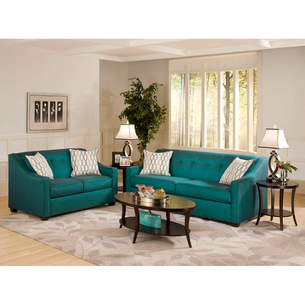 room and board chelsea sofa american made sleeper sofas home brittany living collection reviews