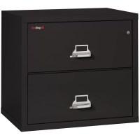 fireking file cabinet - Best 28 images - fireking 4r1822 c ...