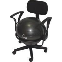 GGI International Sivan Health and Fitness Adjustable ...