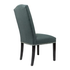 Kirklands Dining Chairs Chair Design Scandinavian 20 Kirkland Home Room Roundhill Unfinished