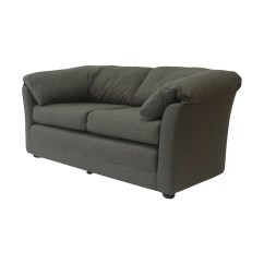 Lightweight Sofas Power Recliner Sofa With Chaise Fox Hill Trading Cozy Ultra Sleeper