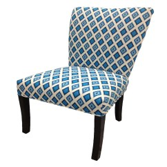 Cotton Wingback Chair Covers Neutral Posture Task Sole Designs Nile Slipper And Reviews