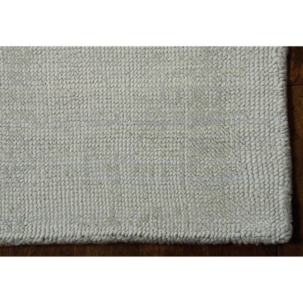 Calvin Klein Rugs Nevada Hand-woven Quarry Area Rug
