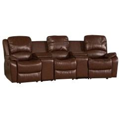 Scs Leather Sofas And Chairs Milo Baughman Sofa Recliner Brokeasshome