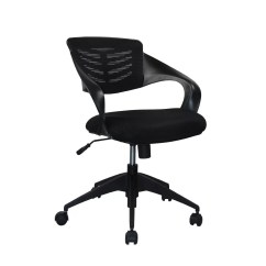 Mid Back Mesh Chair Stool Translate To Chinese Manhattan Comfort Urban Office With
