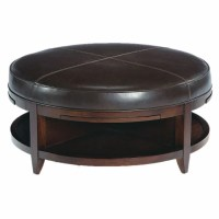 Bernhardt Park West Coffee Table & Reviews