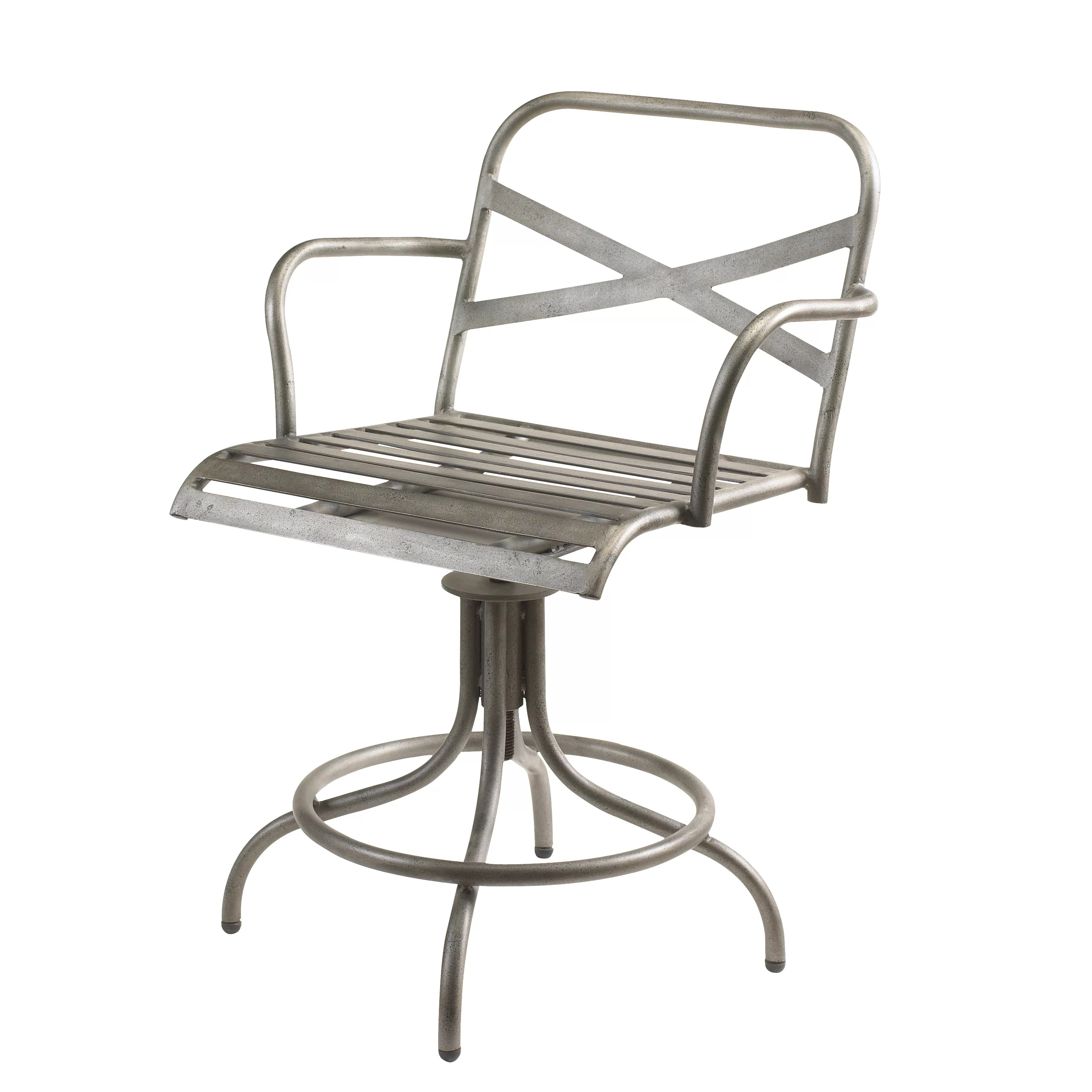 Bungee Chairs French Heritage Bungee Drafting Chair Wayfair