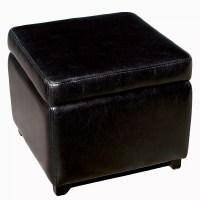 Wholesale Interiors Baxton Studio Pisanio Cube Storage ...